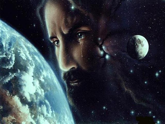 Учението на Христос