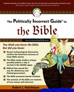 pig-bible