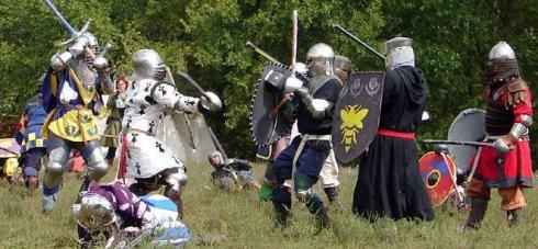 armorfarb1