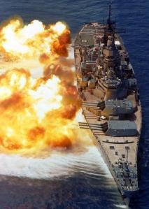 battleshipfiring2