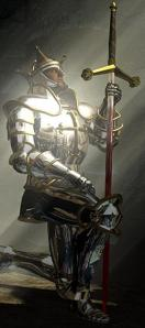 the-blessed-paladin