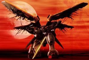 wingzero1