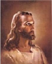 white jesus 1