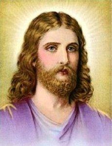 white jesus 2