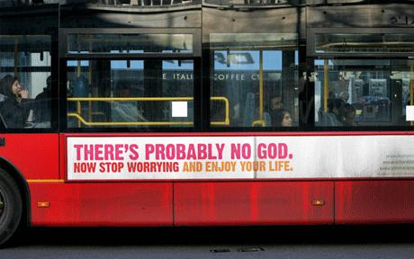 Atheists and everyone else - what are some good websites that cover Christian fundamentalism?